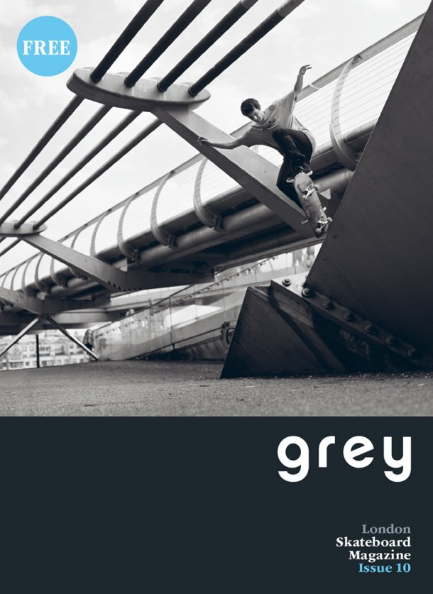 Grey_Issue_10_cover