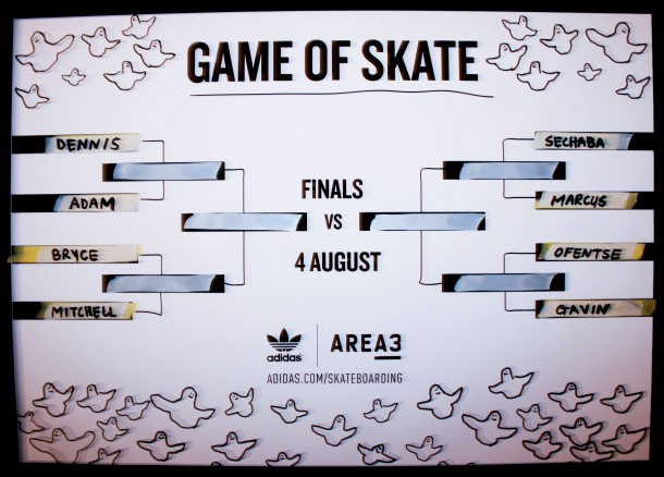 gonz game of skate B (1 of 8)