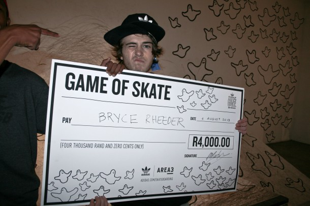 gonz game of skate B (6 of 8)