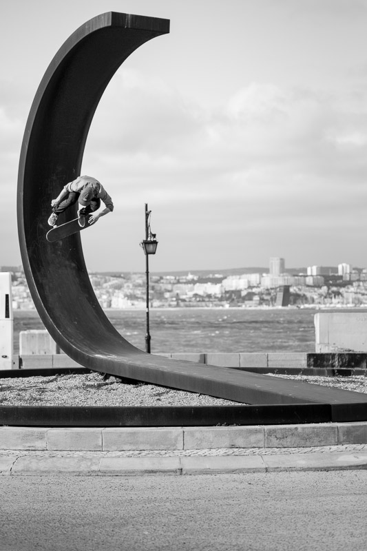 CONS_LS_HARRY_LINTELL_BACKSIDE_FLIP