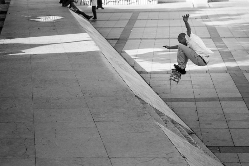 CONS_LS_JEROME_CAMPBELL_FRONTSIDE_FLIP
