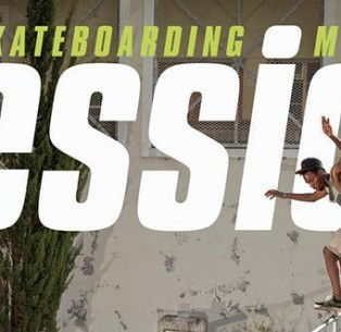 Session Magazine – Issue 59