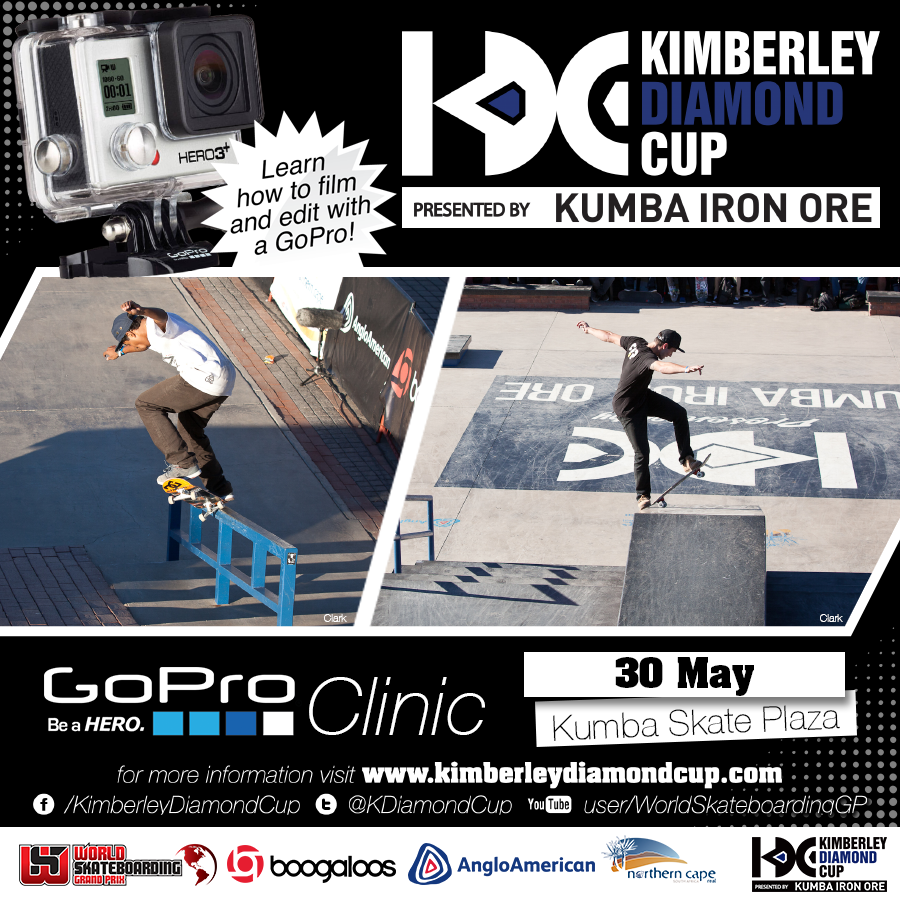KDC-FB-GoPro-Clinic-Post01-30-05