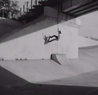 Converse CONS welcomes Louie Lopez