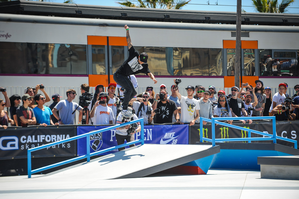 04-slsbarcelona-proopen-FINALS-0875_Nyjah_Huston