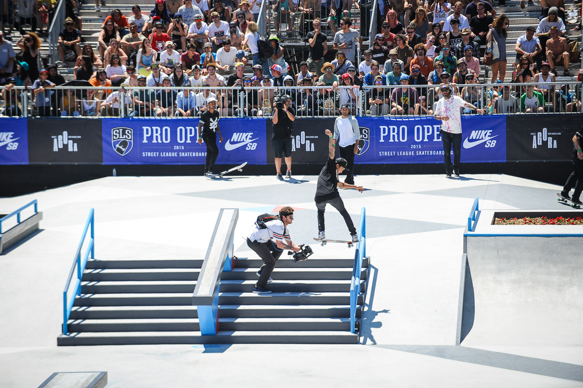05-slsbarcelona-proopen-FINALS-0818_Nyjah_Huston