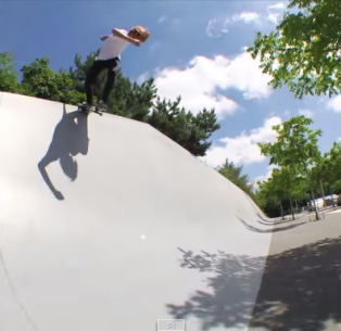 Vans – Curren Caples' 'Propeller' Raw Files