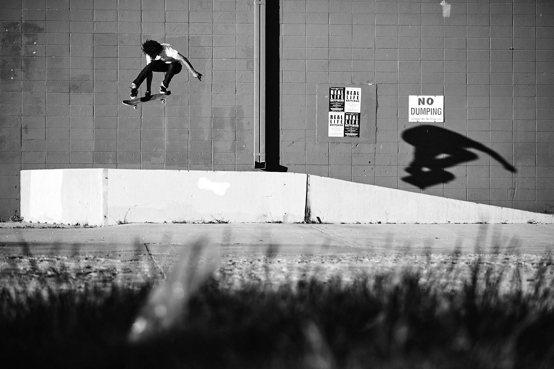 ChrisPfanner_kickflip-melon_photo-ArtoFoto