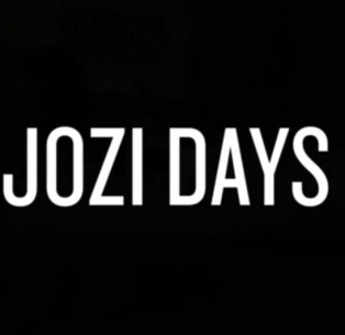 Jozi Days – Trailer