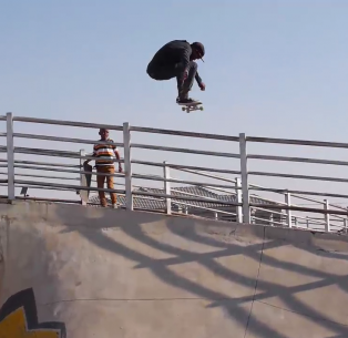 Session Skate Mag – Jiggle Clips
