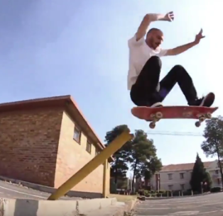 Chris Staub – Health Plan Part