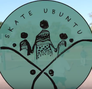 Skate Ubuntu – A Skatepark for Grahamstown