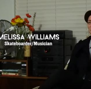 Under My Skin | Episode 06 | Melissa Williams