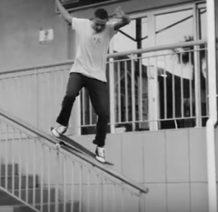 Session Skate Mag – City Dwellers Vol.5