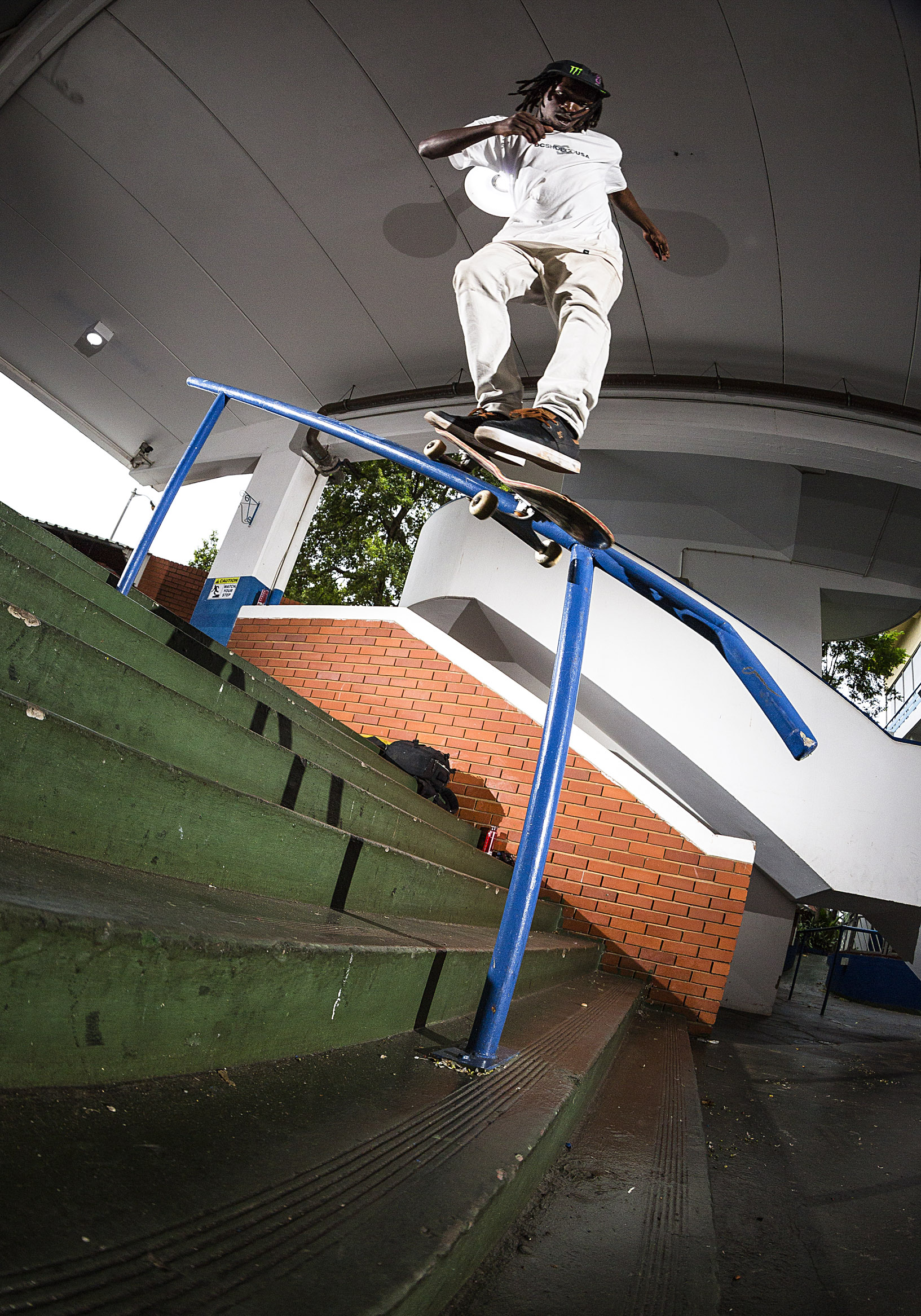khule back smith