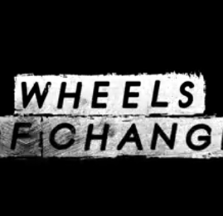 Wheels of Change – South Africa Skateboarding Documentary