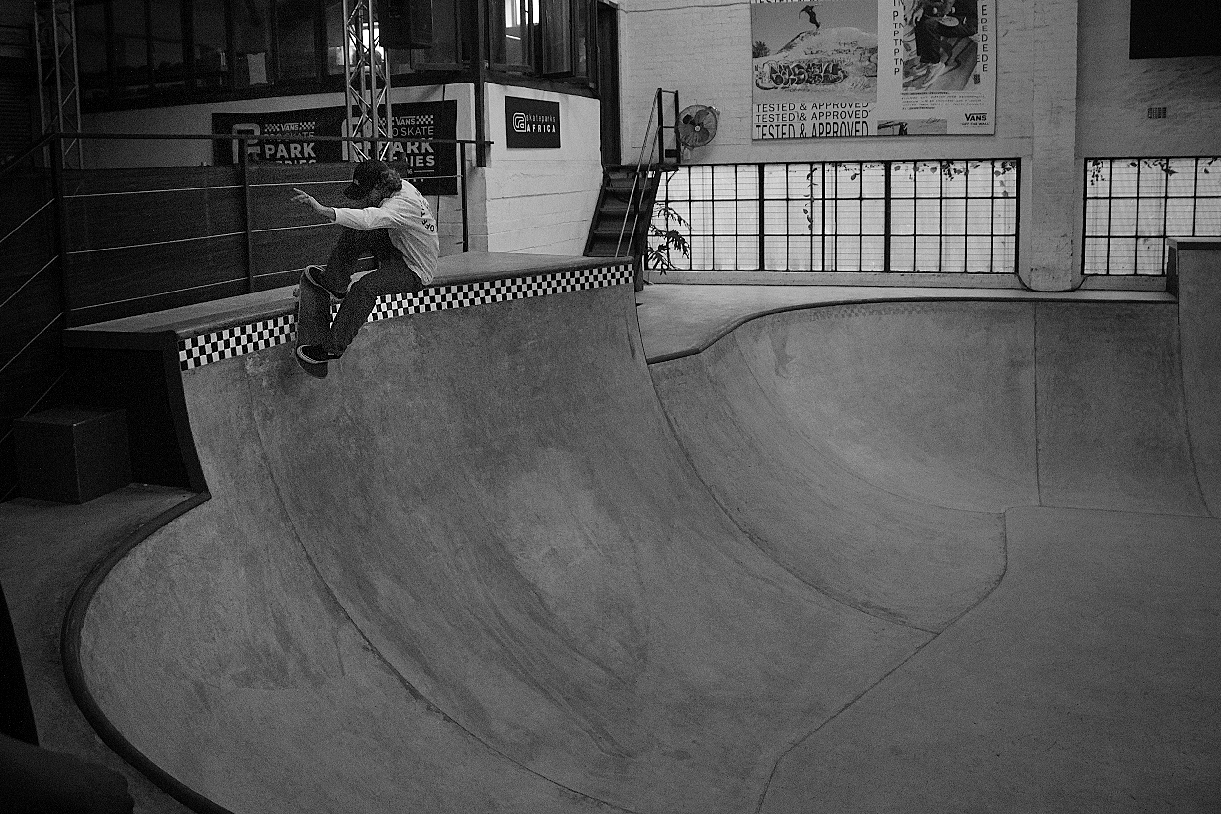 TRAE_FS_SMITH_BOWL