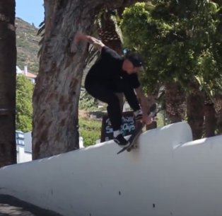 WYNAND HERHOLDT – RAW SD FILES